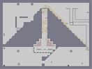 Thumbnail of the map 'PYRAMID RUN'