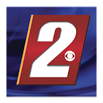 KTVN Channel 2 News 3.2.3 Apk