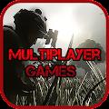 Multiplayer Games APK for Lenovo