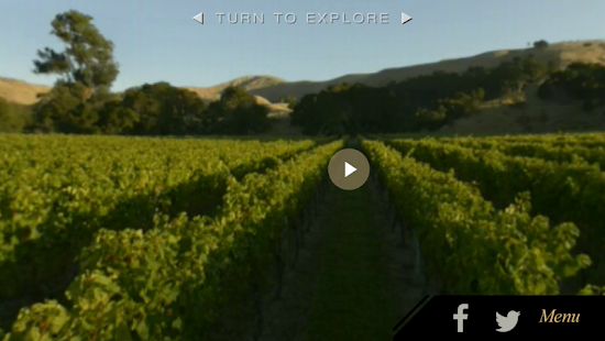 Lastest Villa Maria - Virtual Vineyard APK for PC