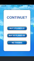Screenshot of Fiktion Flight - Free