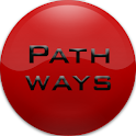 Pathways FREE icon