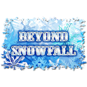 Beyond Snowfall Donate icon