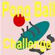 PingBall Challenge