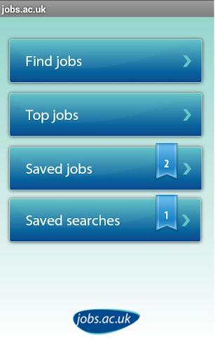jobs.ac.uk Jobs
