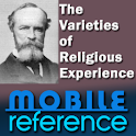 The Varieties of Religious Exp icon