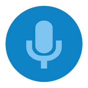Smart voice assistant android apps on google play for Voice assistant italiano