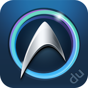 DU Speed Booster (Cleaner) – give your Android a speed boost