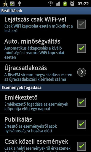 【免費音樂App】RiseFM-APP點子