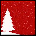 Новогодние обои 2013 icon