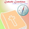English Catechism Book icon