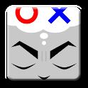 THE ESPER icon