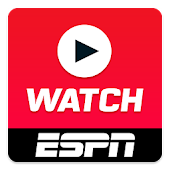 App WatchESPN APK for Kindle