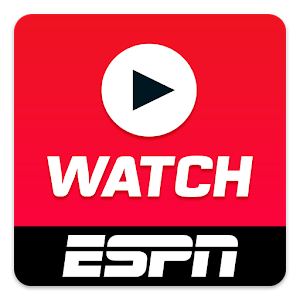 WatchESPN for PC-Windows 7,8,10 and Mac