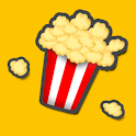 Cinema Etiquette icon