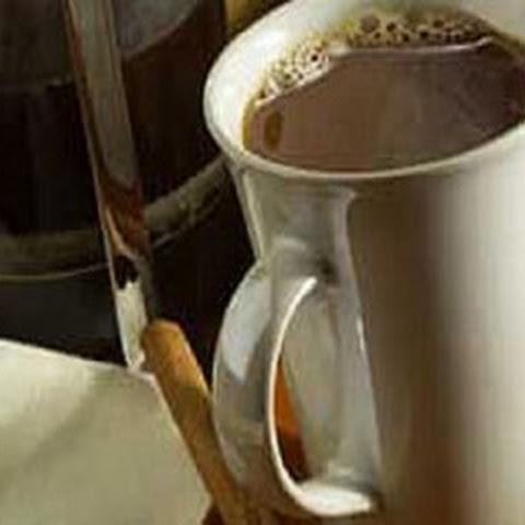 10 Best Cinnamon Coffee Drink Recipes   Yummly