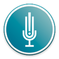 App utter! Voice Commands (Deprecated) APK for Kindle