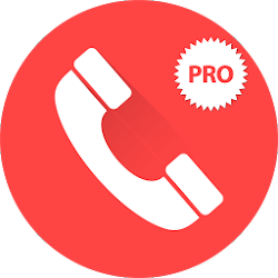 Call Recorder License  ACR