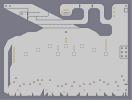 Thumbnail of the map 'Gauss Battery'