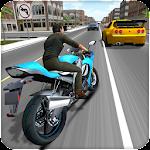 Moto Racer 3D For PC / Windows / MAC