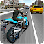 Download Android Game Moto Racer 3D for Samsung