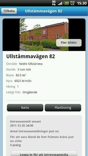 【免費生活App】Stångåstaden-APP點子