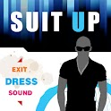 Suit Up HD icon