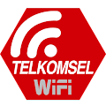 App Telkomsel WiFi APK for Windows Phone