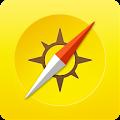Download Full 카카오플레이스-맛집,카페,여행지추천-KakaoPlace 1.4.1 APK