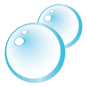 Notification Bubbles For PC / Windows 7/8/10 / Mac – Free Download