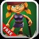Mary The Miner (FREE)