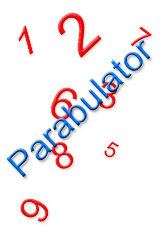 Parabulator