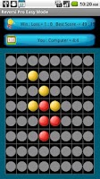 Screenshot of Reversi Pro