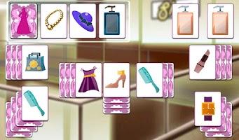 Screenshot of Petite Romance #1