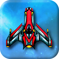 Shooter For PC Free Download (Windows/Mac)