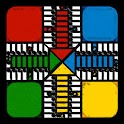 Parchis icon