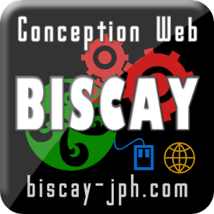 Biscay-JPh - screenshot