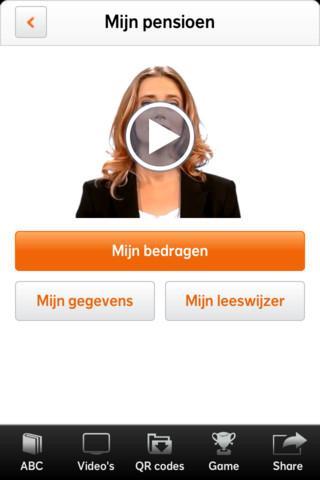 玩財經App|Kijk op Pensioen免費|APP試玩