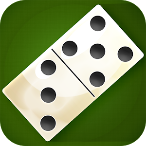 Domino Draw: Domino Simulator