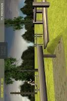 Screenshot of Army Ranger Challenge