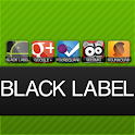 Apex Theme BlackLabel icon