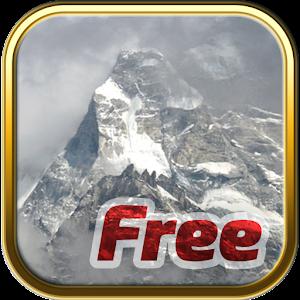 Dating ads on youtube-in-Mount Maungani