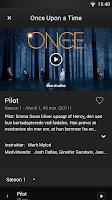 Screenshot of YouSee Play Tv & Film