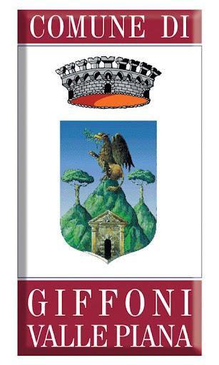 Guida di Giffoni Valle Piana