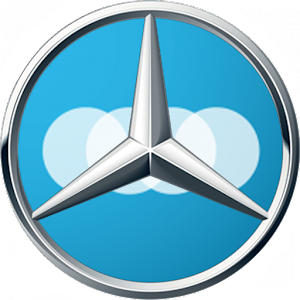 Download android app mercedes benz fn theme for samsung for Mercedes benz app for android