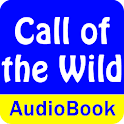 Call of the Wild (Audio Book) icon