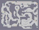 Thumbnail of the map 'Compound Endeavor'