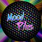 MoodPlus - App lighting effect icon