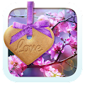 Girly Live Wallpapers HD APK for Kindle Fire