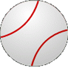 RSS高校野球 icon